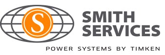 Smith Services Logo